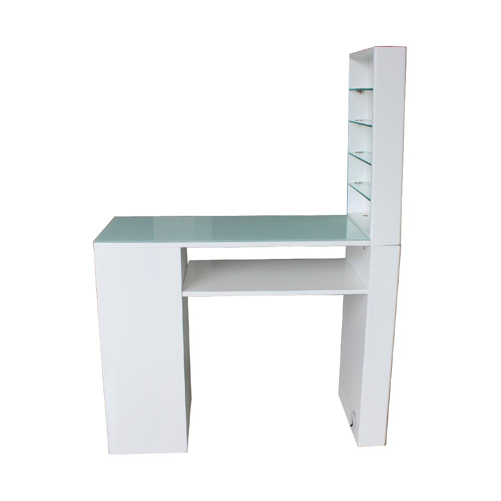stationKZM manucure manucure ongles de beauté N077 Ad table table et Salon à ongles de à XZOukPi