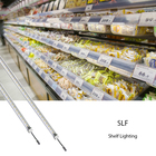 Best Selling Products 11w Cabinet Shelf lighting LED Lighting Under Cabinet Lamp