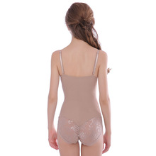 Top quality mulheres emagrecimento shaper sem costura butt lift/<span class=keywords><strong>colombiano</strong></span> fajas shaper do corpo shapewear