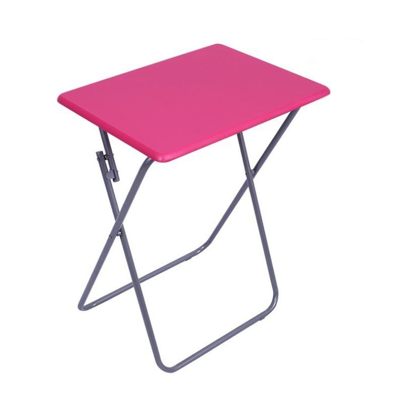 fabricants les Portable des Table Pliante Petite Rechercher OTZPkXiu