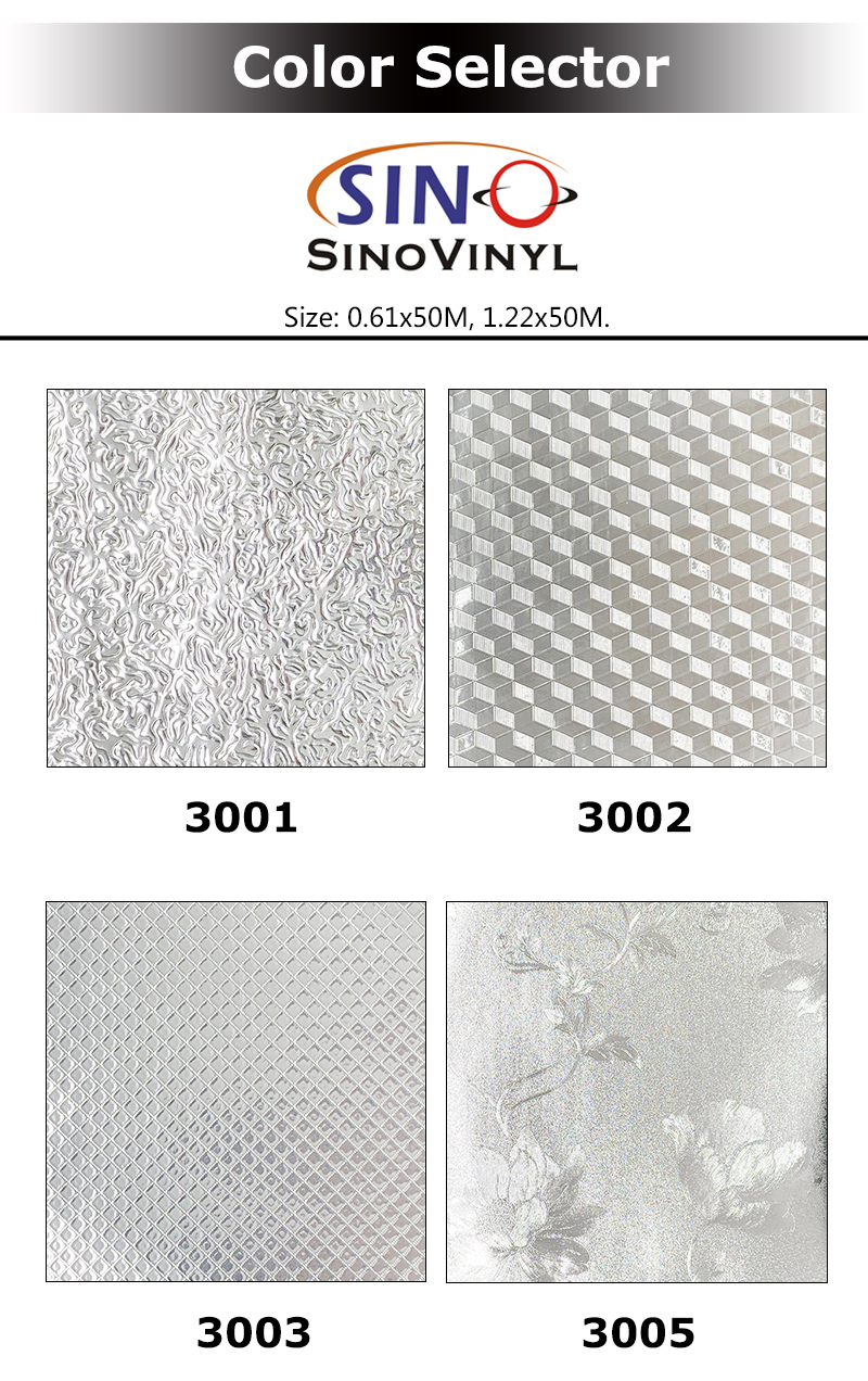 Fire-proof High Temperature Resistance Decorative Self-Adhesive Kitchen Wallpaper Sticker Home Support Custom Vinyl