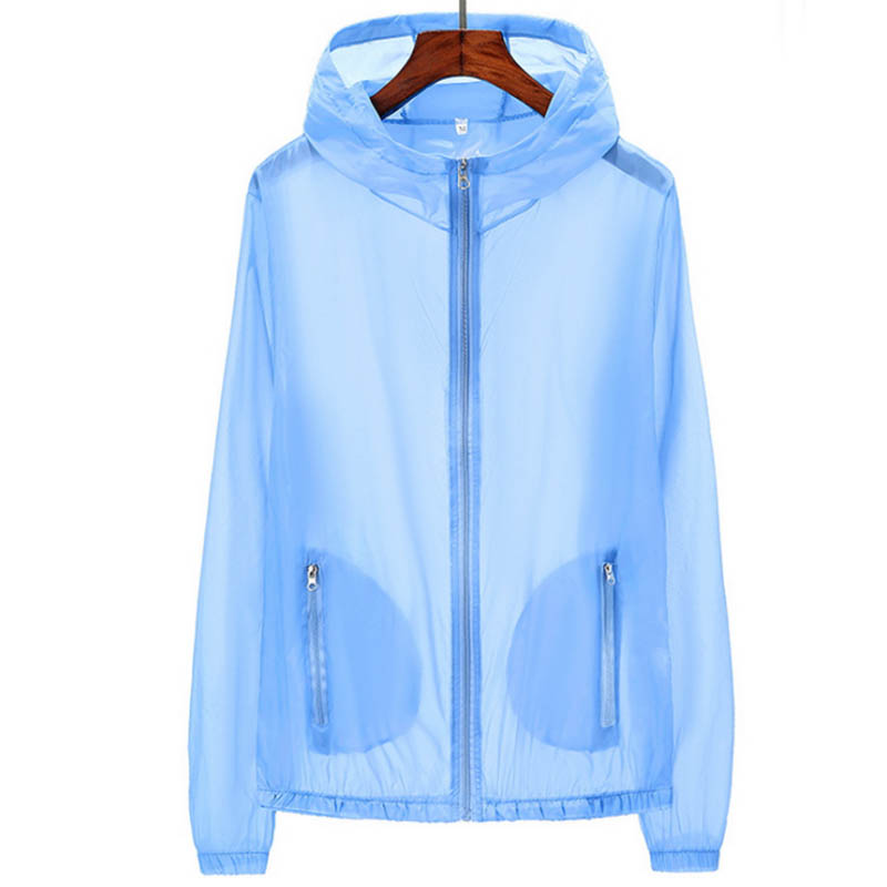 Top selling china custom made zipper windproof jackets with hoodies plain zip up hoodie