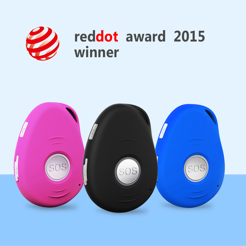 방수 Route 재생 두-way communication kids 옛 명 smart gps tracker gps tracker 안티 재머