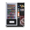 NEW LE209A automatic daily necessary snack drink food vending machine