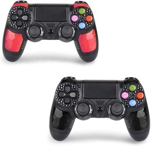 2020 Blue tooth <span class=keywords><strong>controller</strong></span> PS4 konsole Joystick <span class=keywords><strong>Joypad</strong></span> für playstation 4 <span class=keywords><strong>controller</strong></span>