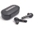 Hall Switch true wireless earphone