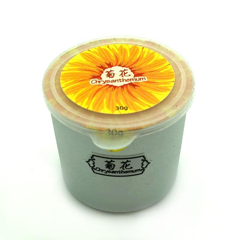 Wholesale 100% Natural herbal flower chinese herbal instant tea extracts distributors - 4uTea | 4uTea.com
