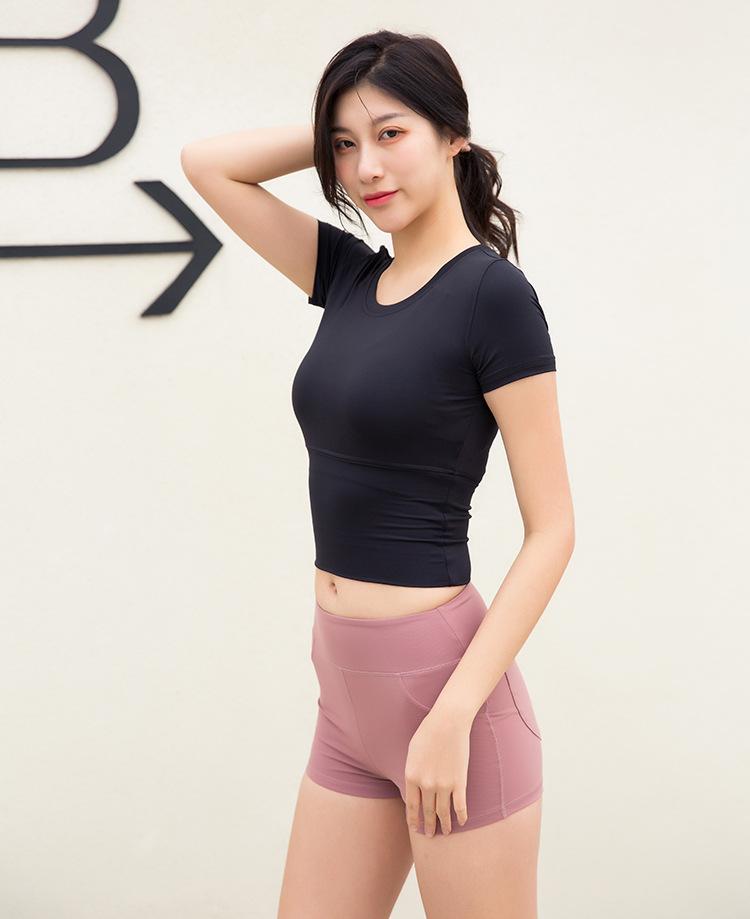 Wholesale-Sports-clothing-t-shirt-women-women