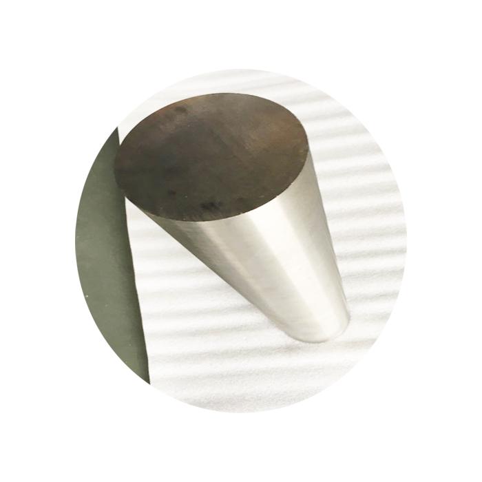 最高価格 Gr1 Gr2 Gr5 鍛造 4age チタンとレースチタン合金