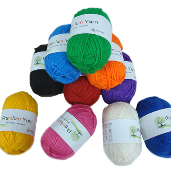 Cheap wholesale knitting fancy super chunky thick Australian merino polyester felt 100% roving alpaca cotton wool blended yarn