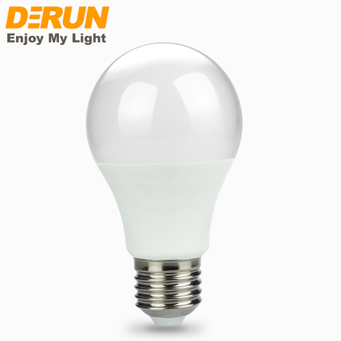 A60 e27 7w 9W 12w led bulb led light from china led bulb led bulb led bulb manufacturing , LED-A BULB