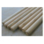 Factory Wholesale price custom wood decorative poles wooden broom poles 150 cm