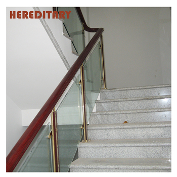 Simple Design For Iron Stairs Roof Railing Steel Decking Railing Modern House Railing Designs View Roof Deck Railing Design Hereditary Product Details From Foshan Hereditary Hardware Products Co Ltd On Alibaba Com