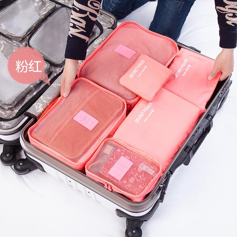 6 Pcs Sets Portable Ng Cubes