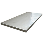 OEM High Quality Professional Stainless Steel Plate