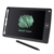 Newyes 8.5 Inch Electronic Kids Erasable Lcd Writing Pad Paperless Drawing Toddler Tablet