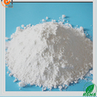 Industrial Grade Standard and Sulphate Classification Barium Sulphate 7727-43-7 barium sulphate price