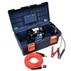 /product-detail/portable-single-and-twin-air-compressor-for-hf-4x4-accessories-ckma-12-v-62247931776.html