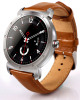 Cheap Price g smartwatch future smart watch free sample of