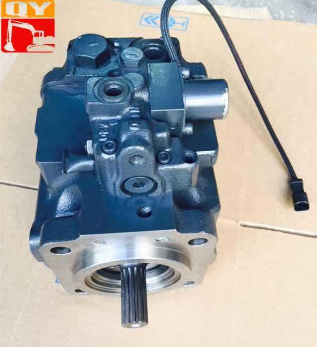 PISTON PUMP FOR 708-1S-00240 7081S00240 hydraulic pump D85PX-15 D65PX-15
