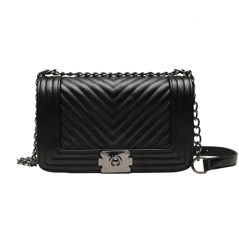 fashion luxury handbags <strong>women</strong> crossbody bags <strong>women</strong> handbags