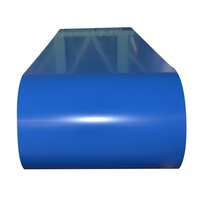 gi color building material