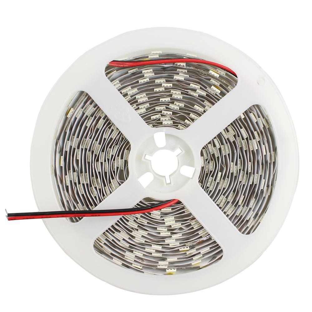 Factory direct sale low prices addressable cuttable smd set kit lamp led strip lights ribbon 12v
