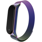 Smart Watch Bands Multi Colors Watch Strap for Xiaomi MI Band 3 Band 4 original