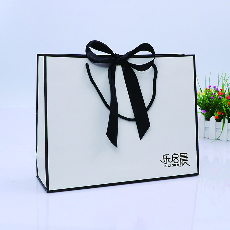 Supply paper box factory Suppliers-10