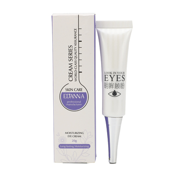 private label snail serum remove dark circles eye cream anti-aging eye cream
