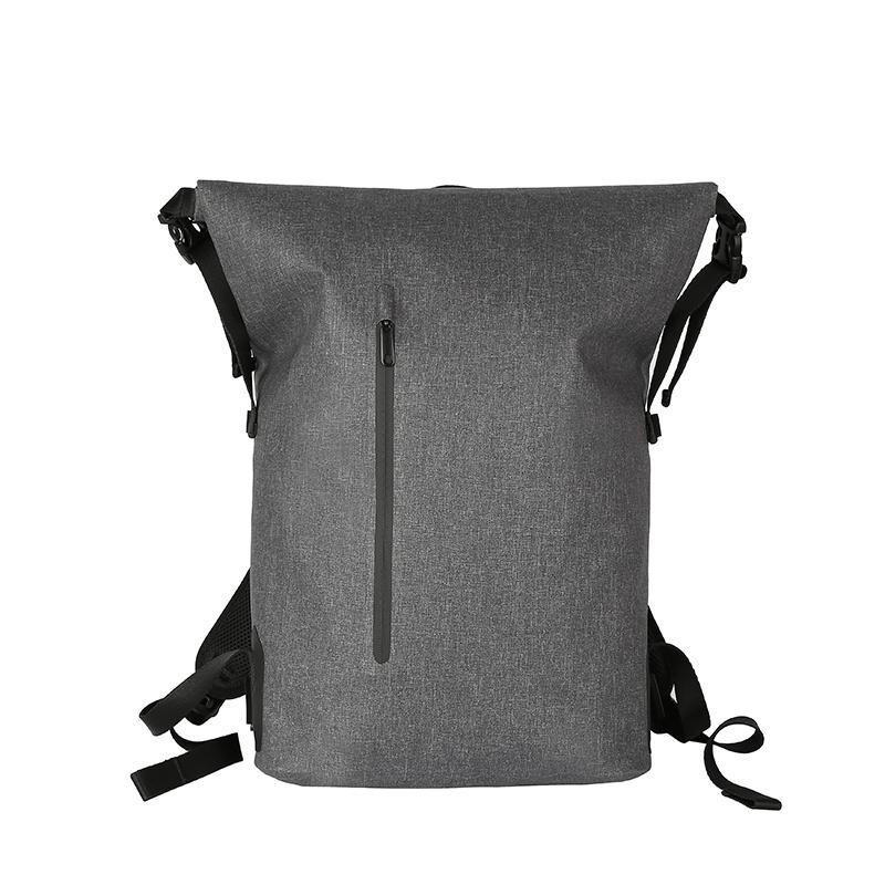 ในสต็อกกันน้ำกระเป๋า ebay ขายร้อนกันน้ำเดินป่ากระเป๋าเป้สะพายหลังผู้ชายยอดนิยม 2019 hydration กระเป๋าเป้สะพายหลังแล็ปท็อป