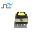 High Frequency Power Transformer Ee16