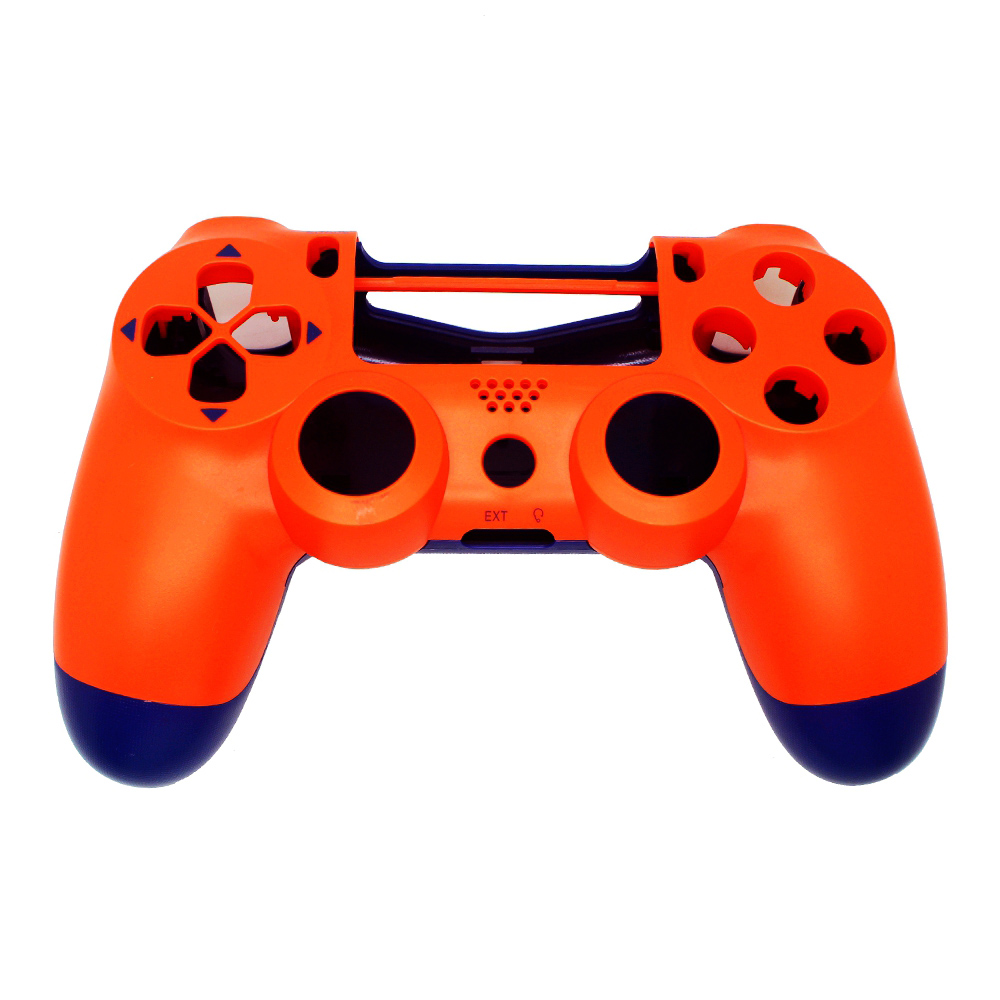 Replacement  Housing Shell Case For Sony PS4 Pro Controller for DualShock4 Pro