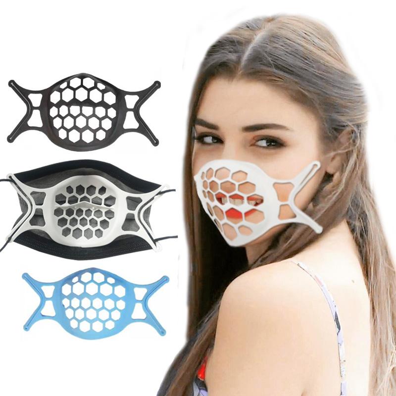 masking holder,500 Pieces, White