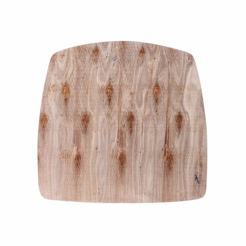 합판 사무실 의자 좌석/의자 나무 쉘 합판
