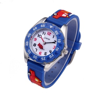 Best selling hot chinese products cheap kids watch wrist for girls
