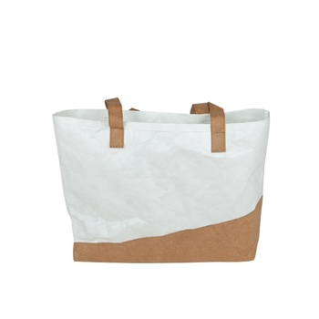 Wine carrier bridal moving oxford tote bag tyvek bag waterproof thick