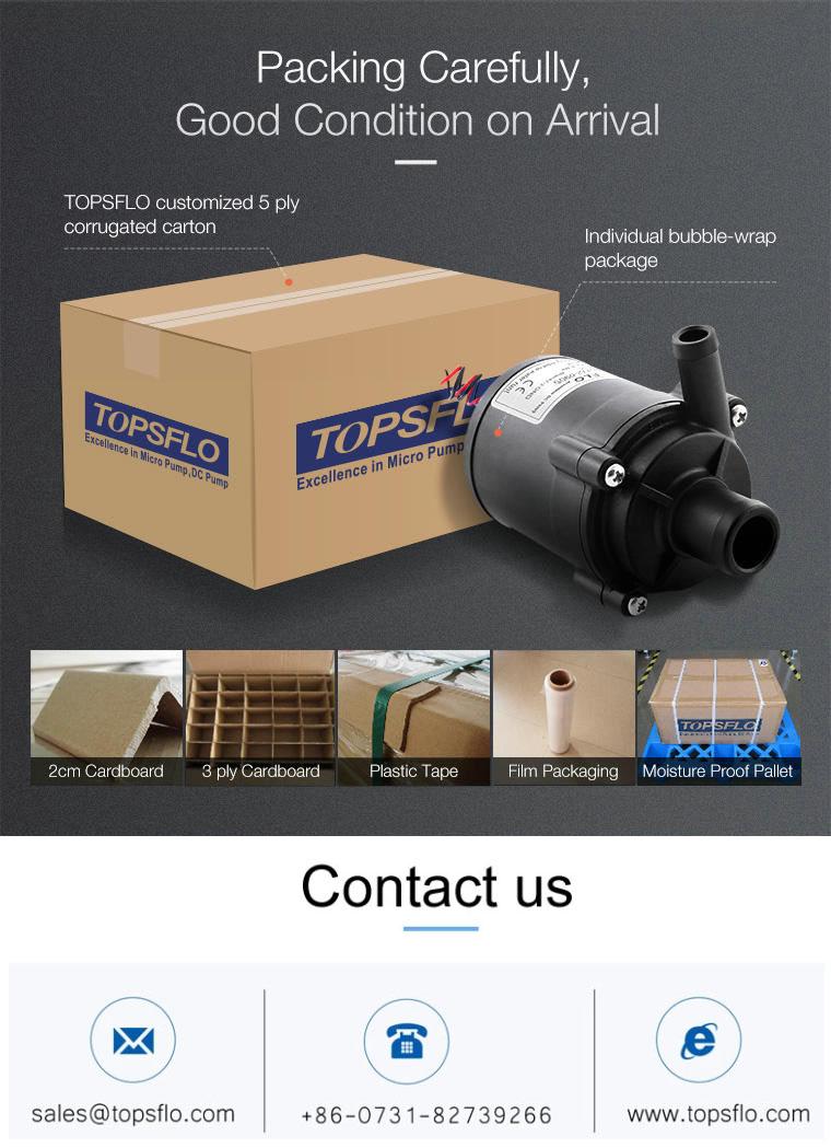 topsflo.jpg