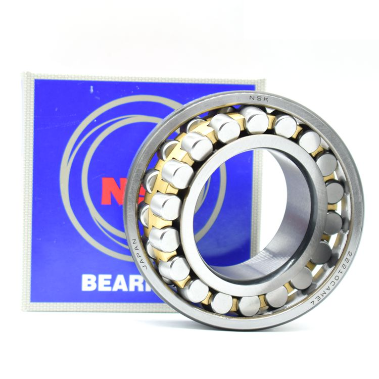 Original Supply NSK NTN Split Spherical Roller Bearing 22216B/22216E Bearings