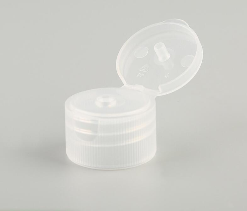 clear plastic pp lotion  pump for lotion bottle. 28/410 plastic pump for plastic bottle
