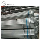 inox factory direct sale competitive price stainless steel 316 pipes