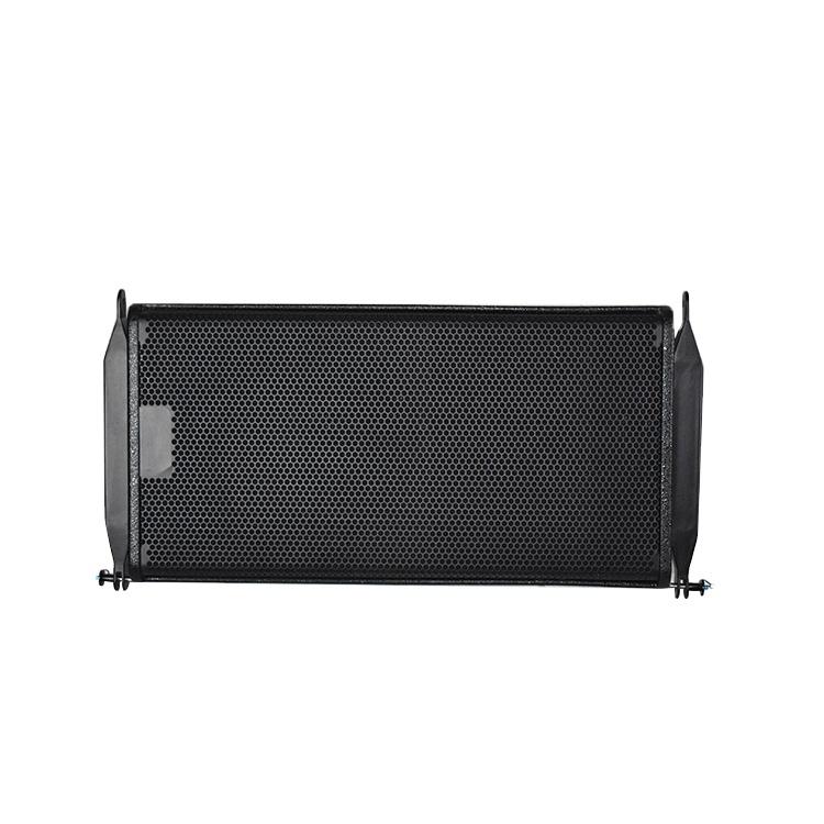 Professional audio konferenz sound system 12 zoll vollständige palette pa lautsprecher