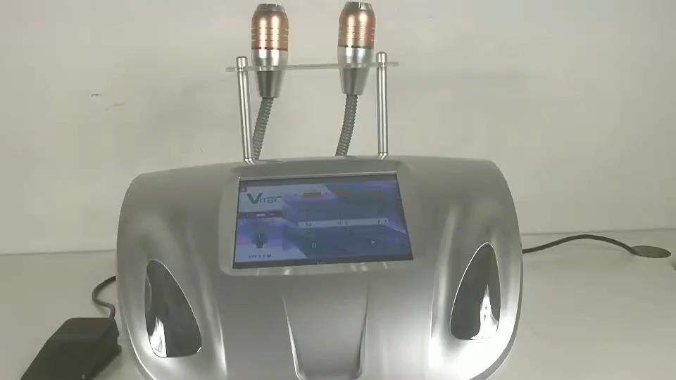 Au-S505 2020 trending  Hot Selling Portable Facial Lifting Machine