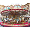 /product-detail/beston-toy-carousel-music-box-carousel-horse-merry-go-round-carousel-for-sale-62250701317.html
