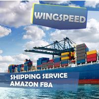 fba amazon shipping service fast delivery from china to usa --Skype:bonmediry
