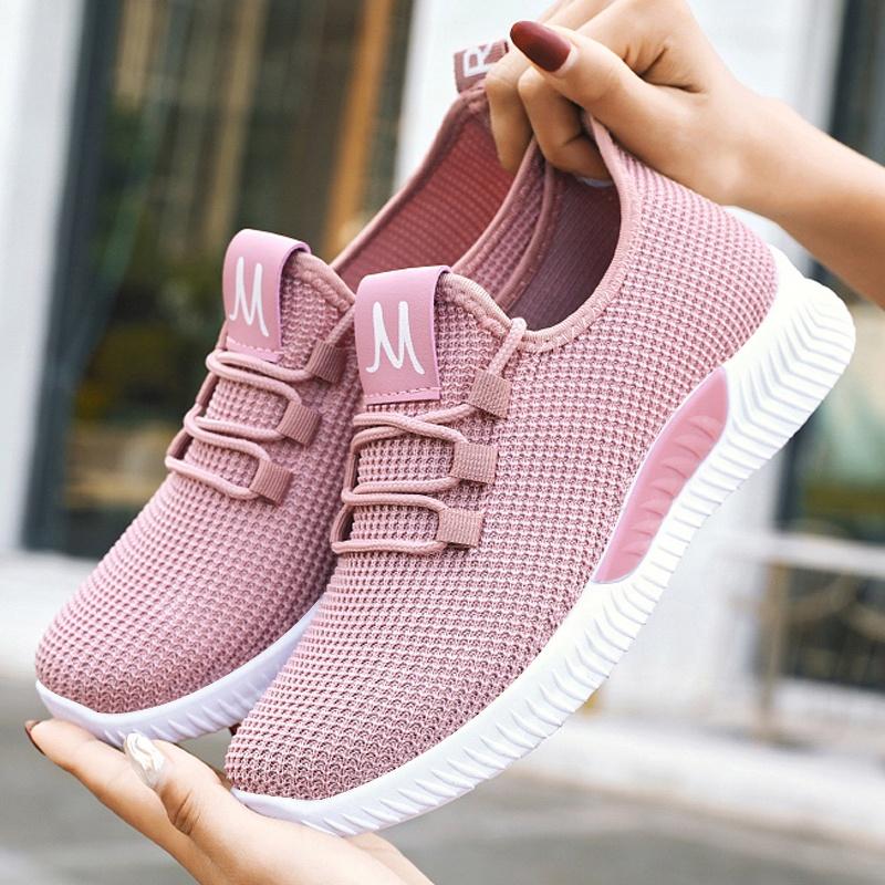 Grossiste bon prix chaussures femmes Acheter les meilleurs