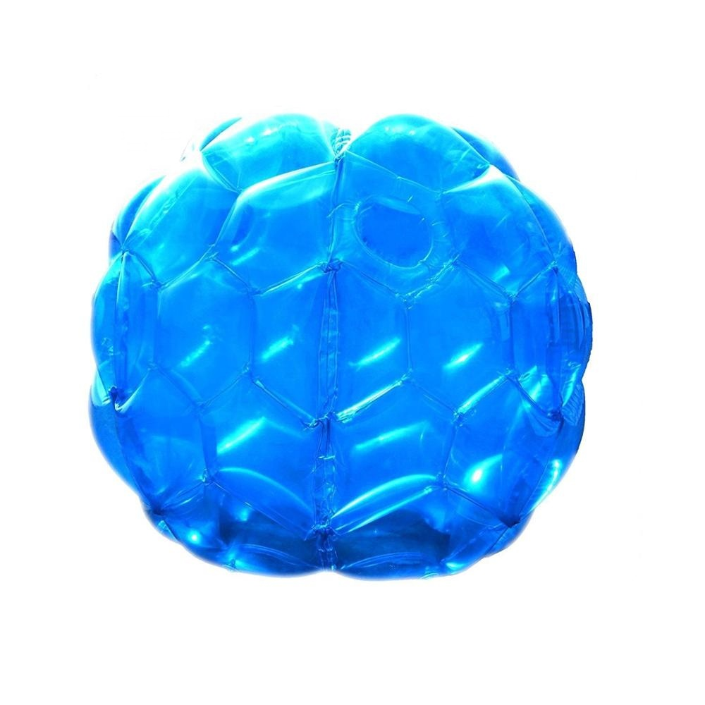 Hot sale inflatable touch bubble ball for <strong>kids</strong> <strong>outdoor</strong> activity play <strong>toys</strong>