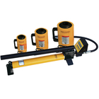 HC-10T/ 20T/30T Pull out Anchor Tester/Rebar pull out test machine