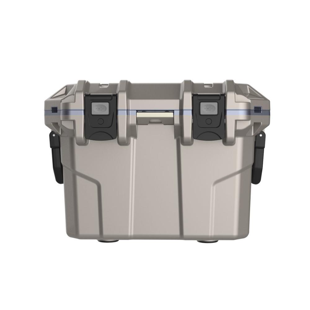 Caja refrigeradora médica dison (30 l) de plástico para exteriores