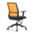 Landfeng 2020 modern ergonomic adjustable full mesh back office chair